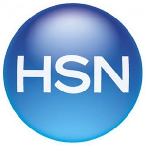 HSN Spin2Win Game