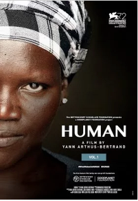 "Free ""Human"" Documentary From Google Play"