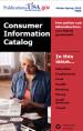 Free Winter-Spring 2015 Consumer Information Catalog