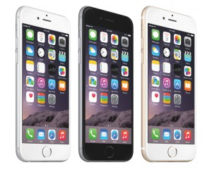 Gazelle Guess The Date Sweepstakes - Enter To Win An iPhone 6s