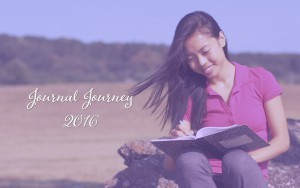 Free Teen Girls Journal From Aurora Girls