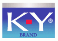 Possible Free K-Y Products