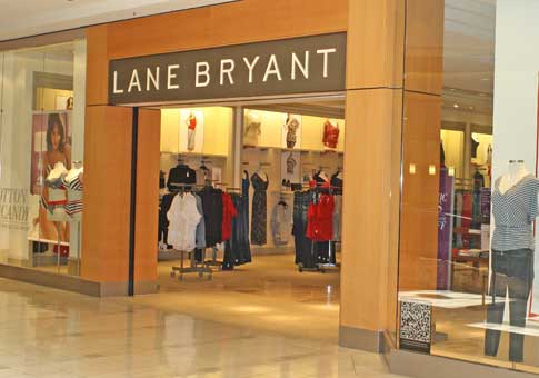 bryants store women Kobe bryant remains one of the most recognizable players in nba history the black mamba is a five-time champion who played for the la lakers for the duration of his career at the official online store of the nba, we offer the latest kobe bryant jerseys, apparel, shoes, and merchandise.
