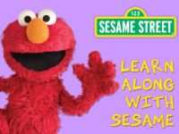Free Learn Along with Sesame Street Season 1 Download From Amazon