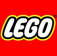 38 Free Lego Apps For Your iPad/iPhone