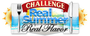 "Challenge $100,000 ""Real Summer, Real Flavor"" Instant Win & Sweepstakes"