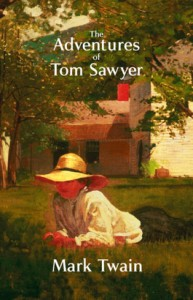Free The Adventures of Tom Sawyer Audiobook Download From Random House
