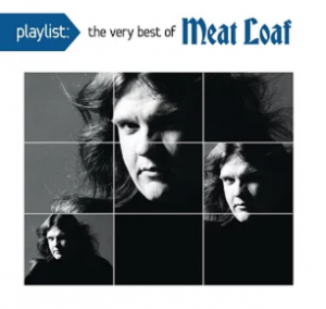 Free The Very Best Of Meat Loaf Download From Google Play