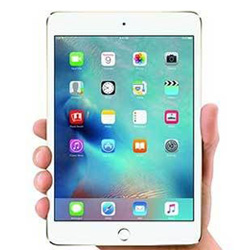 dealmaxx iPad Mini 4 Giveaway