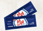 http://www.justfreestuff.com/wp-content/uploads/miracle-whip-150x107.png