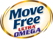 Free Sample Of Schiff Move Free Ultra Omega