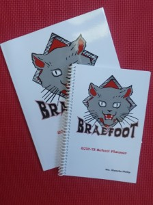 Two Free Notebook Samples From My Skoobi (For Teachers)