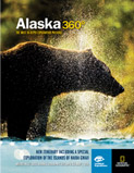 Free National Geographic Brochures & DVDs