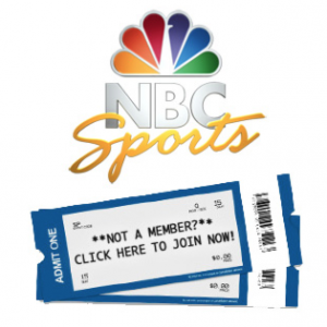 NBC Sports Game Changers Panel - Win Amazon Gift Cards & More!