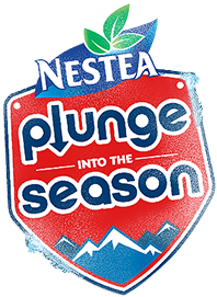 Nestea Plunge Into The Season Sweepstakes