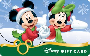 $25 Disney Store Gift Card for OnDemand Research Survey