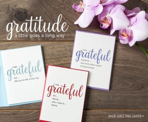 Text for a Free Greeting Card at Papyrus