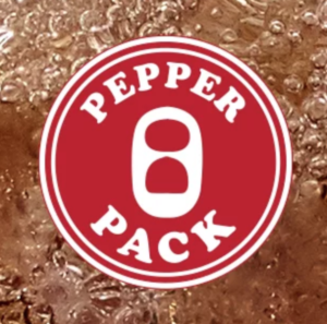 Join The Dr Pepper Official 23-Flavor Squad   Free Samples