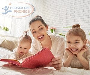 Hooked On Phonics Free 30 Day Trial