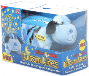 Pillow Pets Dream Lites - $2 Each!