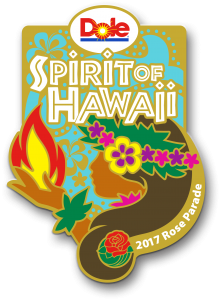 Dole Spirit Of Hawaii Sweepstakes