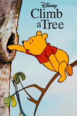 9 Free Winnie The Pooh Movies On iTunes