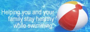 Free Pool Test Kit From Healthy Pools