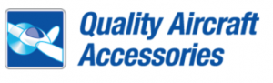 Free Quality Aircraft Accessories 2016 Calendar
