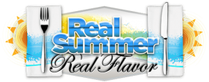 """Challenge Butter $100,000 """"Real Summer. Real Flavor."""" Instant Win & Sweepstakes"""