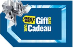 Royal Draw $100 Best Buy Gift Card Giveaway