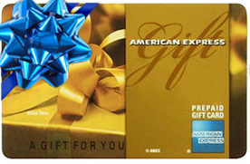 Royal Draw $200 American Express Gift Card Giveaway