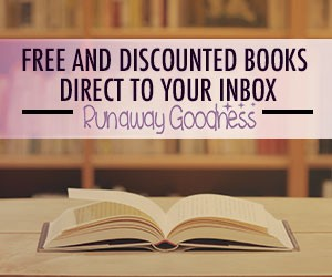 Free Books From Runaway Goodness