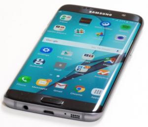 Samsung Galaxy S7 Edge International Giveaway