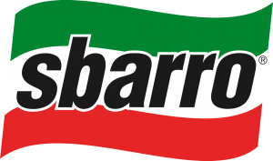 Free Slice Of NY Cheese Pizza When You Join The Sbarro Rewards eClub