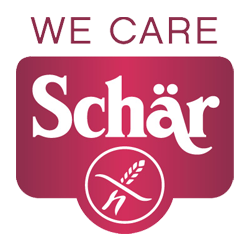 Free Schär Gluten-Free Product For Easy Survey