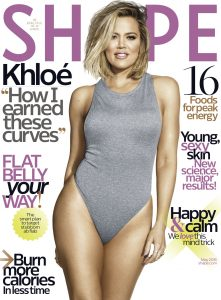 Free One Year Subscription To Shape Magazine