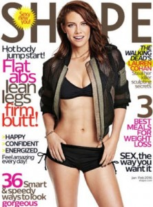 Free One Year Subscription To Shape Magazine