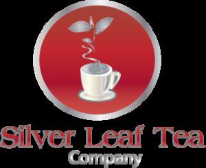 Free Sample Of Silver Leaf Tea