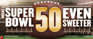 This Make Super Bowl 50 Even Sweeter Game