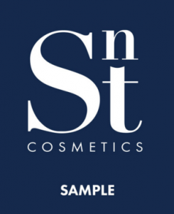 Free SNT Cosmetics Skincare Sample