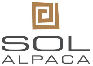 Enter To Win A $100 Sol Alpaca Gift Card (Clothing Site)