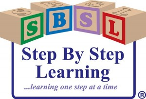 Free Step By Step Learning Sample Kit For Teaches