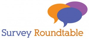 Earn $10 Amazon Gift Cards And More At Survey Roundtable