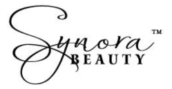 Free Synora Beauty Product Samples