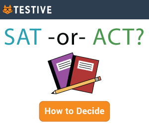 Free Webinar: 6 Secrets to Help Your Child Conquer the SAT/ACT