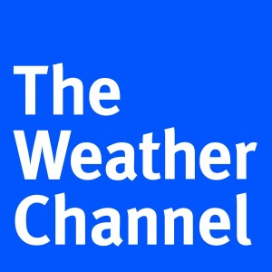 Free Gift From The Weather Channel