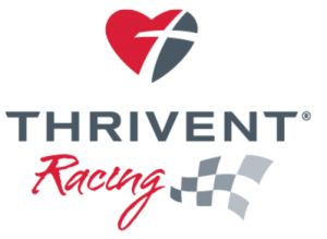 The Thrivent Racing Instant Win Game