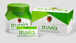Free Sample Of Truvia Calorie Free Sweetener