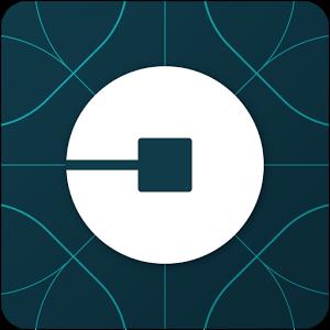 Free Uber Ride Up To $20