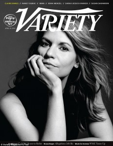 Free One Year Subscription To Variety Magazine